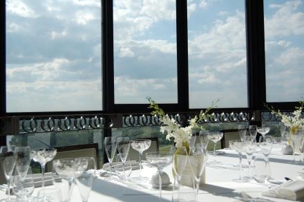 galvin-at-windows-restaurant-interior
