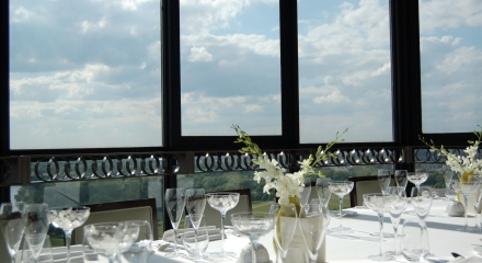 galvin-at-windows-restaurant-interior
