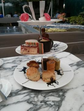 afternoon-tea-sanderson-hotel