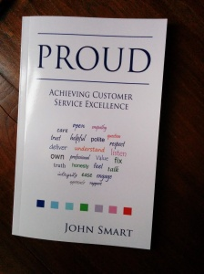 Achieving Customer Service Excellence