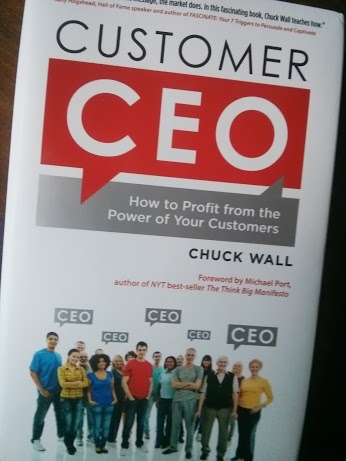 customer-ceo