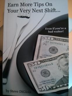 customer-service-book